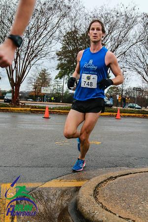 2013 RCM Mile 7 (37 of 691)