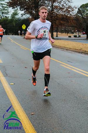 2013 RCM Mile 7 (56 of 691)