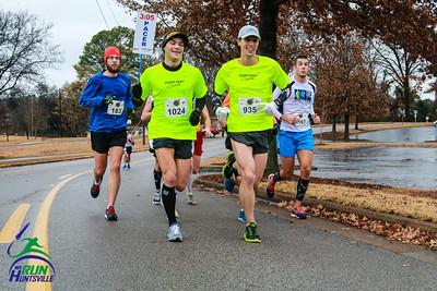 2013 RCM Mile 7 (75 of 691)