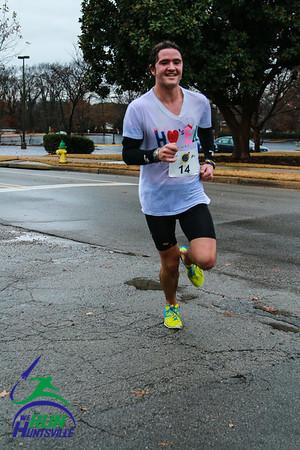 2013 RCM Mile 7 (11 of 691)