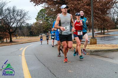 2013 RCM Mile 7 (71 of 691)