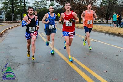 2013 RCM Mile 7 (57 of 691)