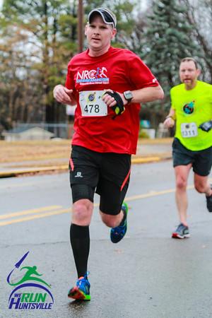 2013 RCM Mile 7 (95 of 691)