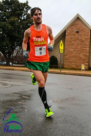 2013 RCM Mile 7 (16 of 691)
