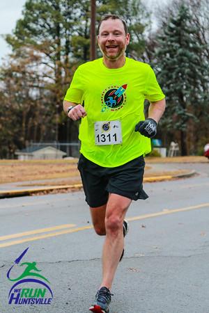 2013 RCM Mile 7 (96 of 691)