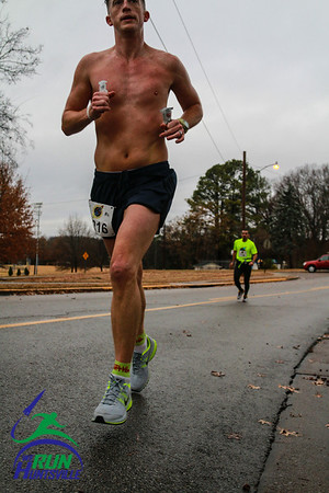 2013 RCM Mile 7 (93 of 691)