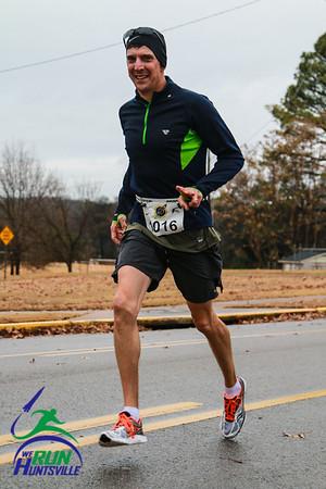 2013 RCM Mile 7 (97 of 691)