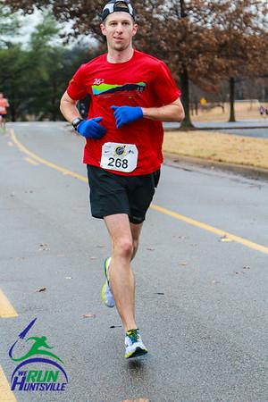 2013 RCM Mile 7 (55 of 691)