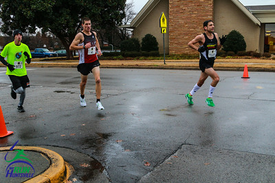 2013 RCM Mile 7 (24 of 691)