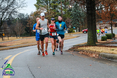 2013 RCM Mile 7 (70 of 691)