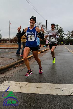 2013 RCM Mile 7 (52 of 691)
