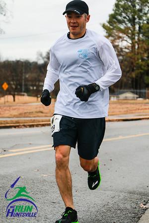 2013 RCM Mile 7 (83 of 691)