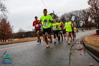 2013 RCM Mile 7 (86 of 691)