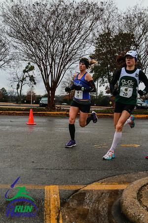 2013 RCM Mile 7 (39 of 691)
