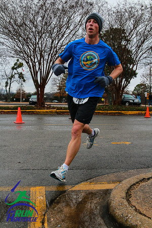 2013 RCM Mile 7 (38 of 691)