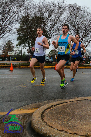 2013 RCM Mile 7 (36 of 691)