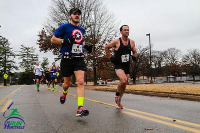 2013 RCM Mile 7 (61 of 691)