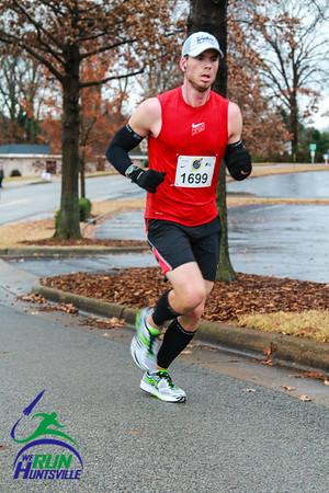 2013 RCM Mile 7 (78 of 691)