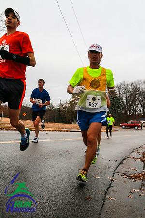 2013 RCM Mile 7 (90 of 691)