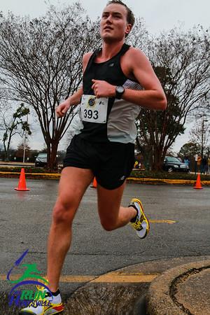 2013 RCM Mile 7 (43 of 691)