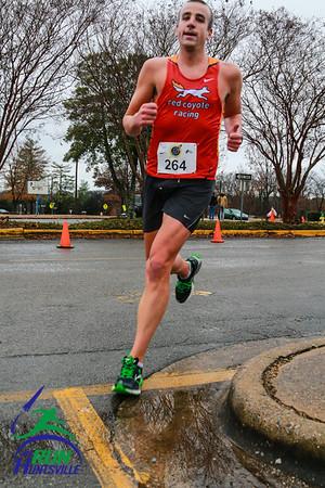 2013 RCM Mile 7 (27 of 691)