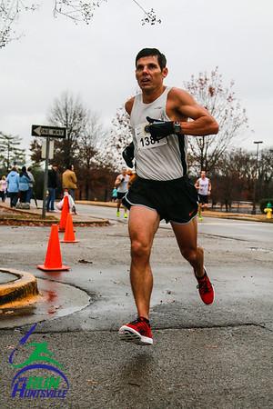 2013 RCM Mile 7 (48 of 691)