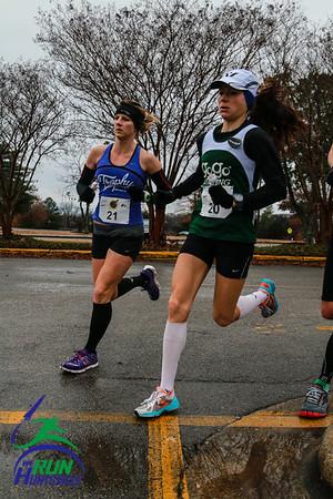 2013 RCM Mile 7 (41 of 691)