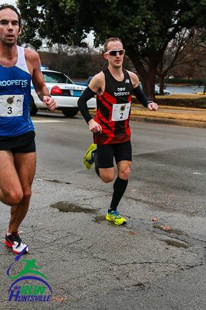 2013 RCM Mile 7 (9 of 691)