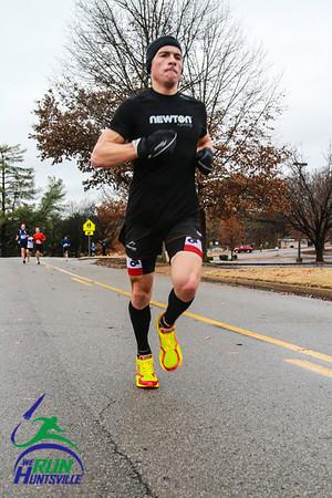 2013 RCM Mile 7 (63 of 691)