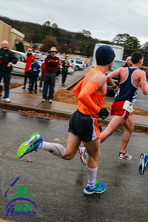 2013 RCM Mile 7 (20 of 691)