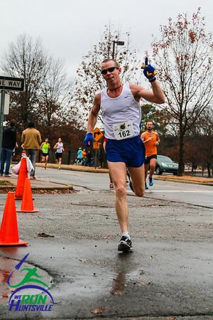 2013 RCM Mile 7 (44 of 691)