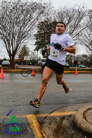 2013 RCM Mile 7 (30 of 691)
