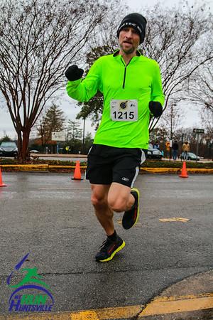 2013 RCM Mile 7 (26 of 691)