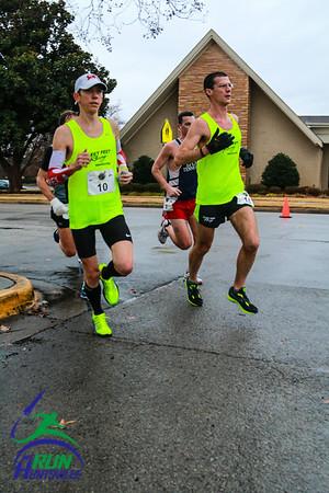 2013 RCM Mile 7 (19 of 691)