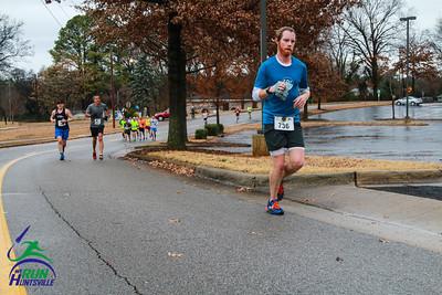 2013 RCM Mile 7 (72 of 691)