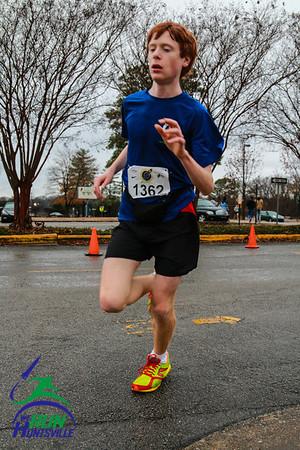 2013 RCM Mile 7 (35 of 691)
