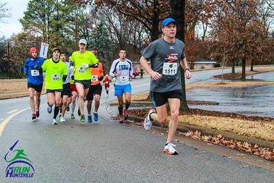 2013 RCM Mile 7 (74 of 691)