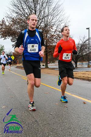 2013 RCM Mile 7 (64 of 691)