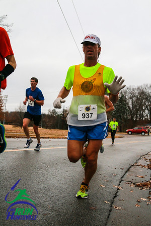 2013 RCM Mile 7 (91 of 691)