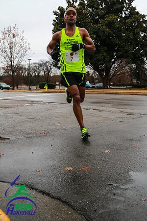 2013 RCM Mile 7 (22 of 691)