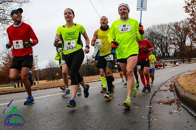 2013 RCM Mile 7 (88 of 691)