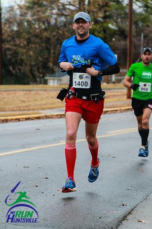 2013 RCM Mile 7 (80 of 691)