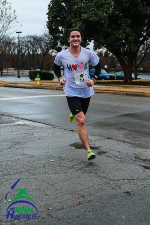 2013 RCM Mile 7 (10 of 691)
