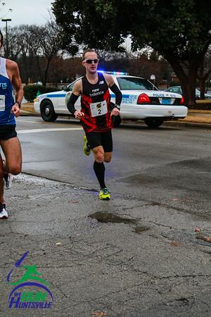 2013 RCM Mile 7 (7 of 691)