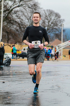 2013 RCM Finishline (19 of 1635)
