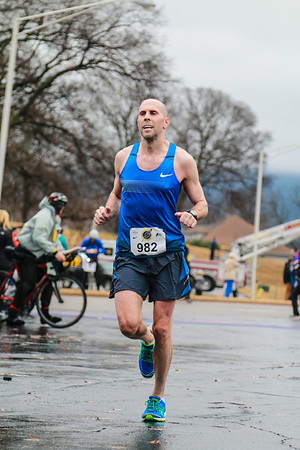 2013 RCM Finishline (21 of 1635)
