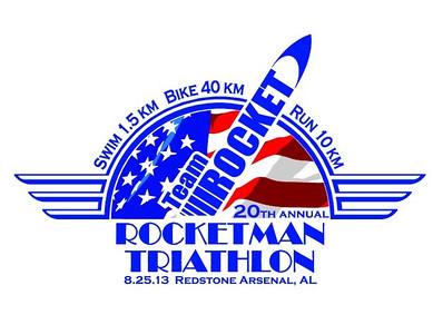 24-rocketman_2013