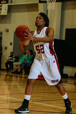 2013 Sparkman Girls BB (58 of 58)
