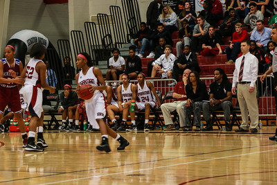 2013 Sparkman Girls BB (55 of 58)
