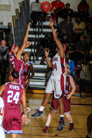 2013 Sparkman Girls BB (4 of 58)